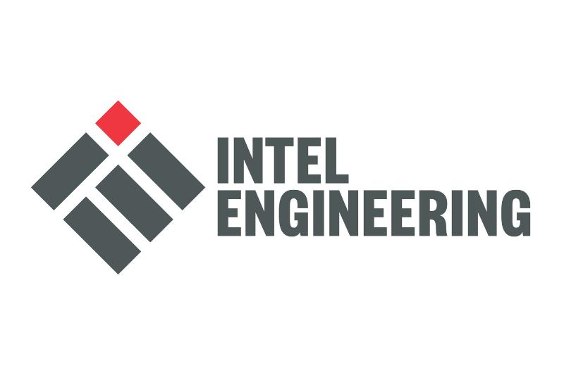 Intel Engineering SEO website