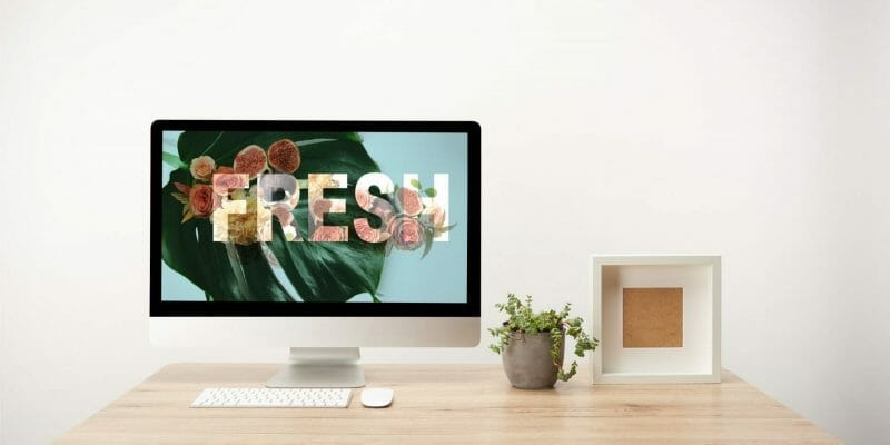How much does it cost to start a business?